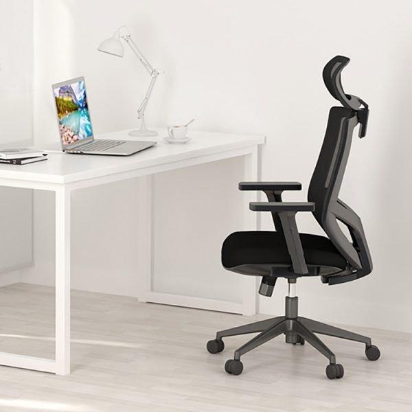 office chair manufacturer