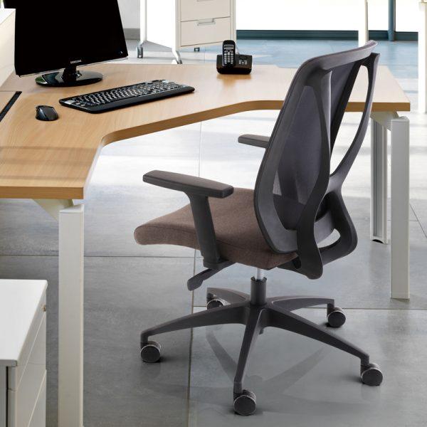 cheap office chair