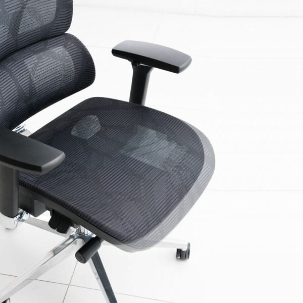 ergonomic office chair supply
