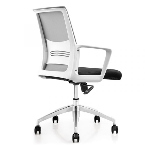 office chairs wholesale