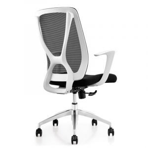 ergonomic adjust office chairs
