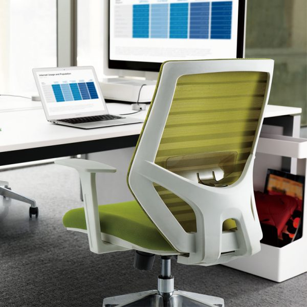 price office chair