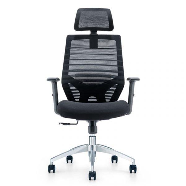 Office Desk Office Chair
