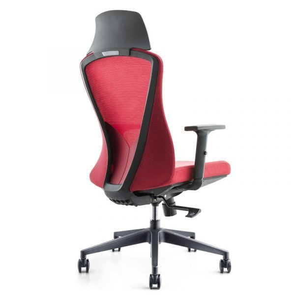 chair office furniture