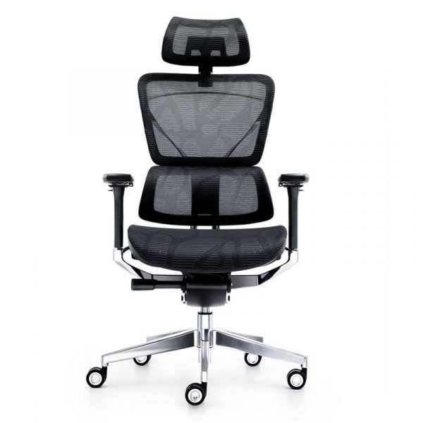 ergonomic office chair manufacturer