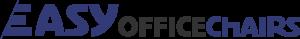 easyofficechairs-logo