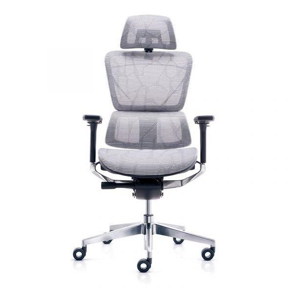ergonomic office chair supplier